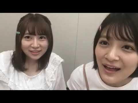 出演者:長沢菜々香 織田奈那 出演日:2018.09.06 動画を気に入っていただけましたら、ぜひチャンネル登録をお願いします。