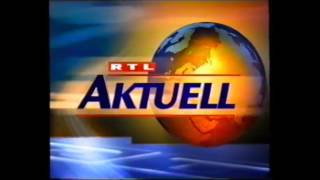 World News Openings in the 90's Part 3