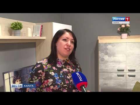 """Мебельный салон """"Фабрика Мирлачева"""""""