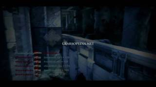 """""""Bad Things"""" :: a GoW2 Community Montage"""