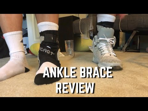 aircast-ankle-brace-review