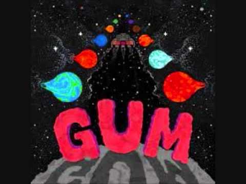 Клип Gum - Summer Rain