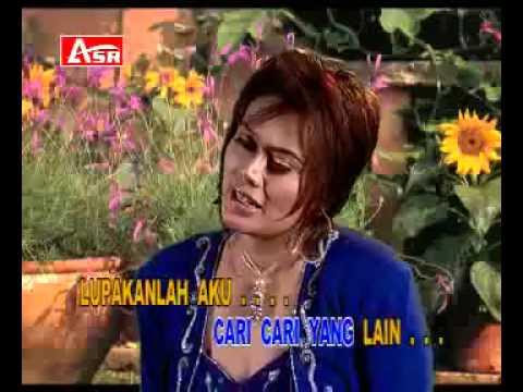 PINTA TERAKHIR mirnawati @ lagu dangdut