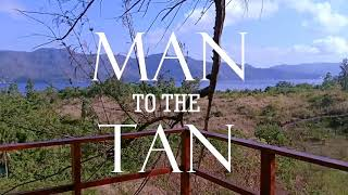 MAN_TO_THE_TAN. Ever salikara