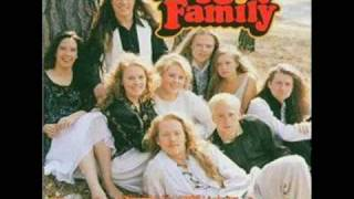 The Kelly Family - Hallelujah