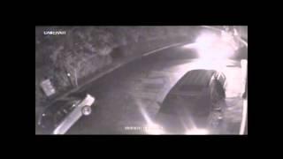 Captan a taxistas de Cuernavaca al tirar cadáver descuartizado