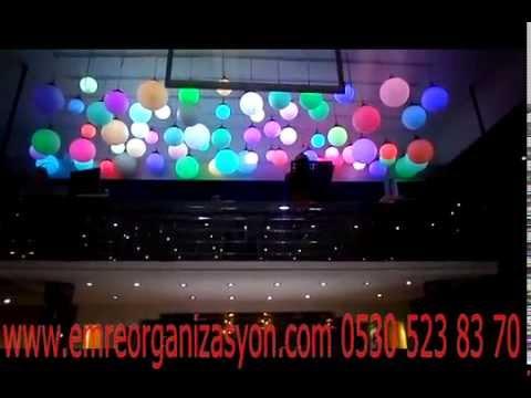 EMRE ORGANİZASYON/İSTANBUL İLAHİ EKİBİ/0530 523 83 70