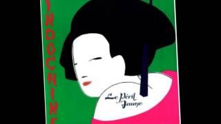 Indochine - Pavillon Rouge (1983)