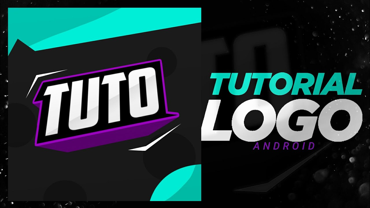 como hacer los mejores logos para tu canal de youtube