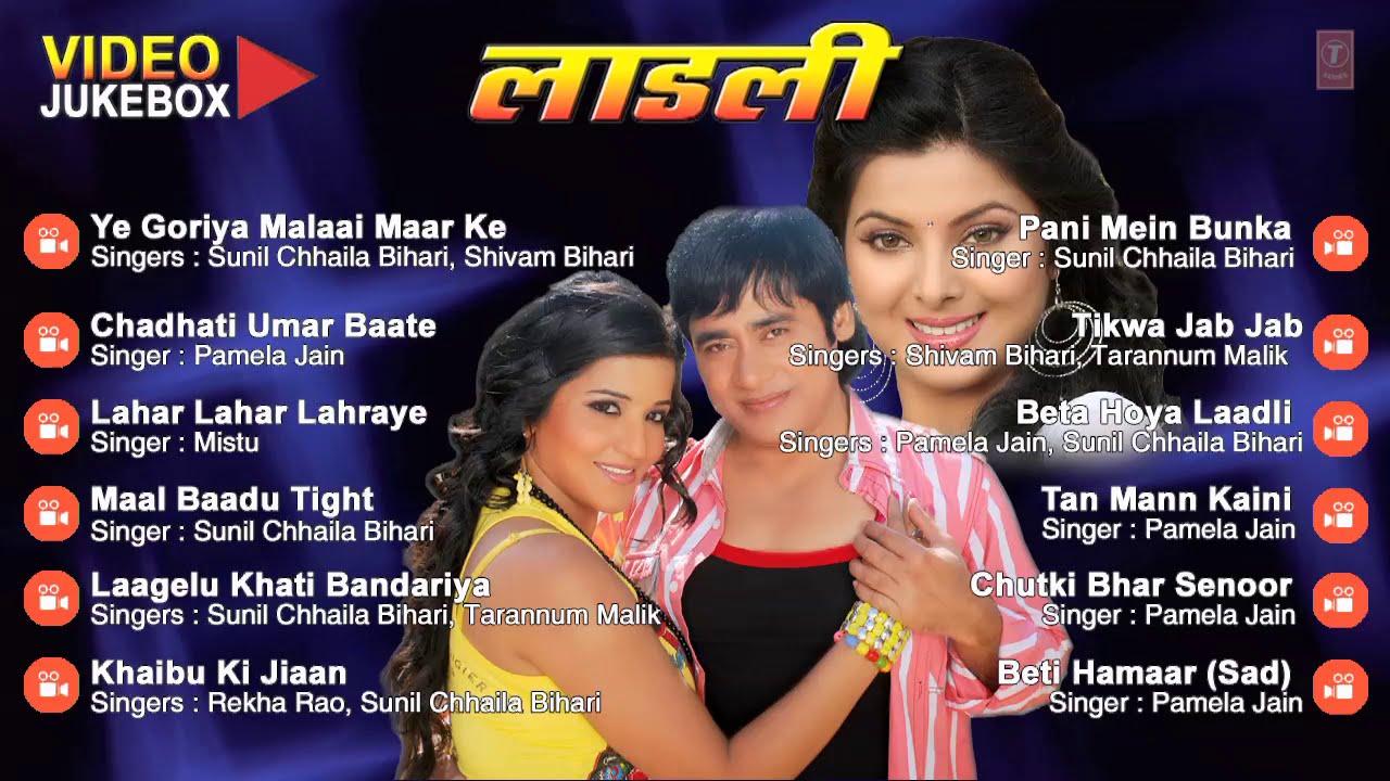Bihar Hindi Sexy Video