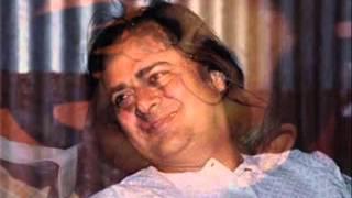 Tum Ko Dekha To Ye Khayal Aaya -  By Subhash Upadhyay