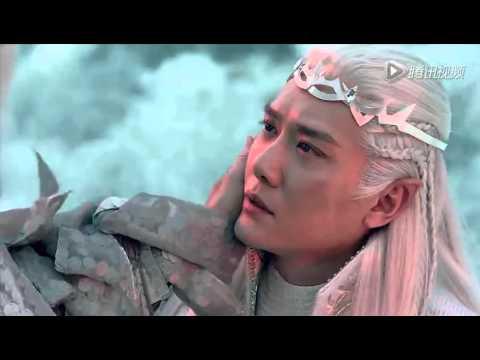 trailer-ice-fantasy-《幻城》-2016