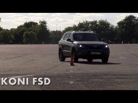 дипломная работа на тему рулевое управление автомобиля камаз  дипломная работа на тему рулевое управление автомобиля камаз5320