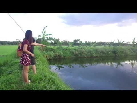 San jose Occidental mindoro Philippines