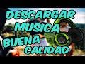 Descargar Música De Buena Calidad   MP3juices.