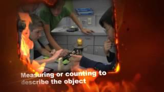 Observation Definition video