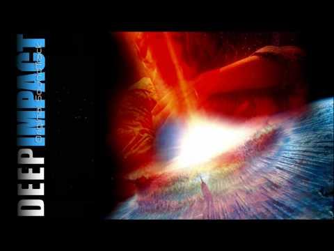 Deep Impact - OST