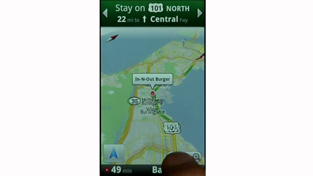 Google Maps Navigation (Beta): search along route on bing maps beta, google navigation beta, apple ios beta, instagram beta, ios 6 beta, opera beta, google beta reminder, android beta, google earth beta, yandex maps beta, chrome beta,