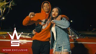 "MiMi Feat. NLE Choppa ""Ride"" (WSHH Exclusive -)"