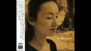 Ann Sally - I Wish You Love