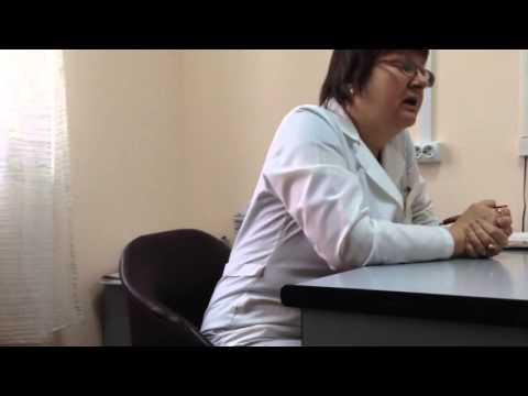 Консультация дерматолога в Москве, запись на прием к врачу
