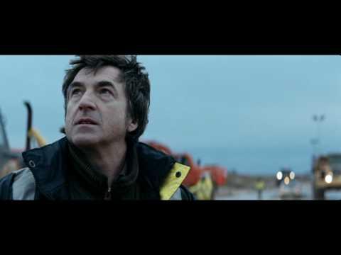 In the Beginning / A l'origine (2009) - Trailer