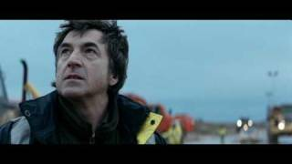 In the Beginning / A l'origine (2009) - Trailer