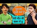 GULZAAR CHHANIWALA - DON Full   Latest Haryanvi Songs 2020 Gulzaar