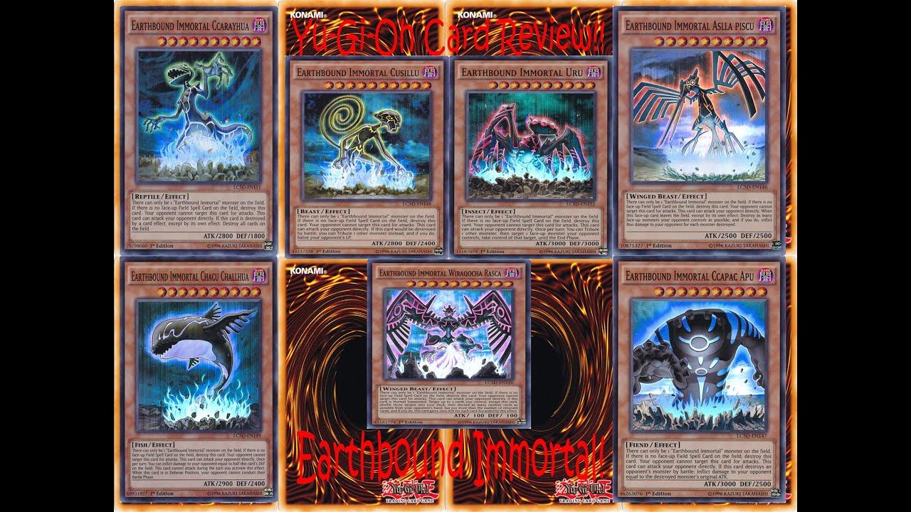 YuGiOh! 5Ds The Seventh Signer  Yugioh! Fanfiction