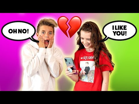 dm'ing-my-girlfriend's-best-friends-prank-**gone-wrong**-|-gavin-magnus