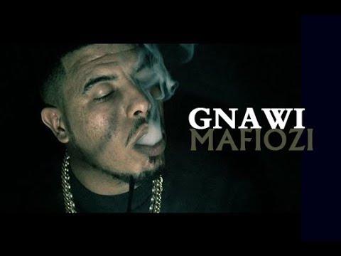 music simo gnawi 2013 mp3