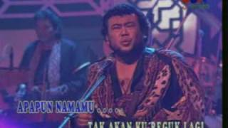 Download Lagu Rhoma Irama Mirasantika mp3