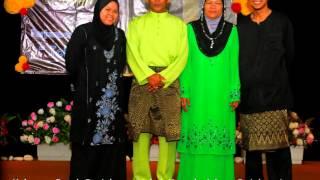 Download Video Majlis Rumah Terbuka Aidilfitri Keluarga Adnan B. Jahaya 2012 MP3 3GP MP4