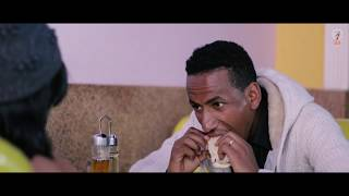 New Eritrean Short Comedy 2019 | official Movie by Yiata Pictures