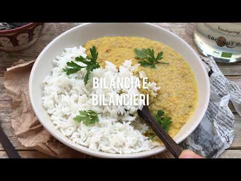 dahl-di-lenticchie-rosse-al-cocco-con-riso-basmati