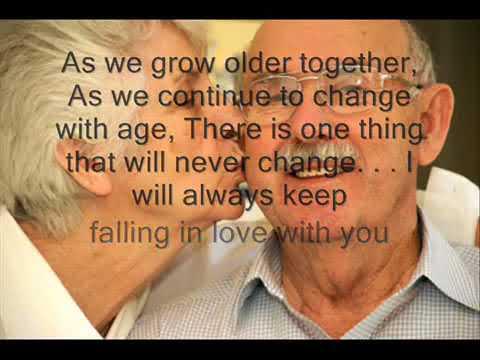 Sad But True Love Quotes