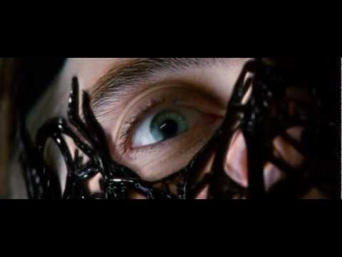 Spiderman 3 - The Black Suit [1080p HD]