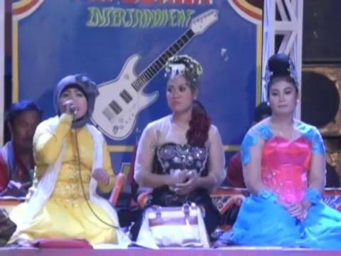 Lagu Engko Naeka Kidung Rahayu  - Pesinden Mamah Engkar