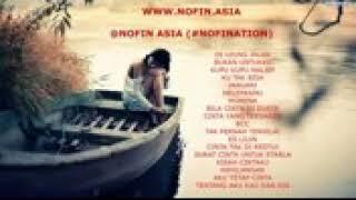 Dj galau top bass galau indonesia