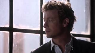 The Mentalist Season 5 Finale