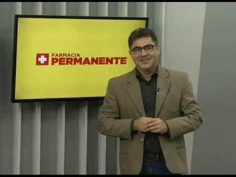 Plantão Alagoas - (14/09/2018) - Parte 2