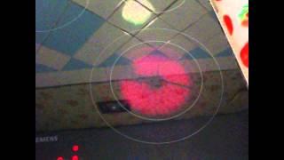 видео Ремонт электрических варочных панелей Siemens