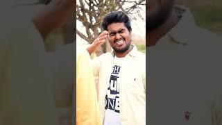 #ananthapuramandagadu #sureshbojja #telugushorts #youtubeshorts #father #bestfriend