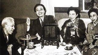 昭和24(1949)年8月30日発行.