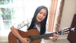 Anh con no em (guitar cover)_TT