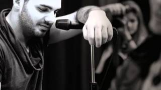جوزيف عطية - وجع الذكريات مع الكلمات