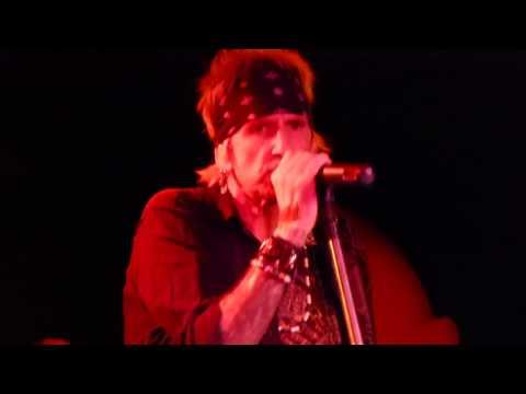 "Jack Russel's Great White "" Full Show "" June 29, 2012 , Alrosa Villa , Columbus , Ohio , live"