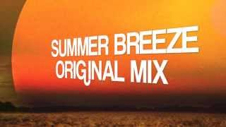 Levitation - Summer Breeze (Original Mix)