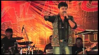 Joy Bhattacharjee Live folk Medley  Bengali nostalgic songs