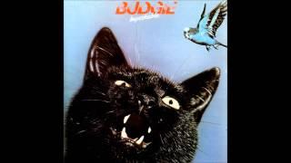 Budgie - Impeckable (Full Album)